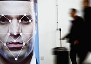 Tech companies stop selling facial recognition software to police