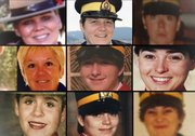 More Women Want to Join Lawsuit Against RCMP