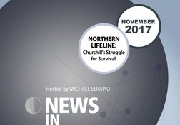 NIR-17-11 - Northern Lifeline: Churchill's Struggle for Survival