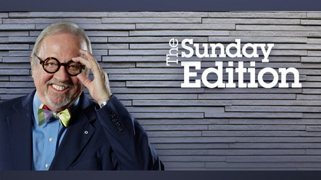 The Sunday Edition