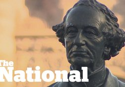 John A. Macdonald's Complicated Legacy