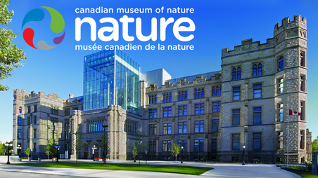 Canadian Museum of Nature