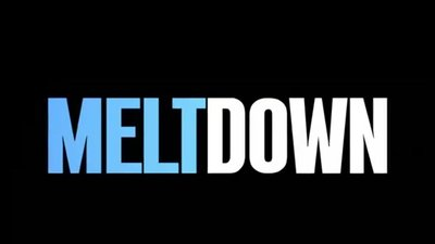 Meltdown: The Secret History of the Global Financial Collapse