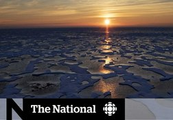 Canada warming at twice the global rate, leaked report finds