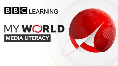 My World Media Literacy