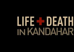 Life and Death in Kandahar