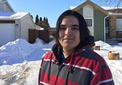 #Beyond94 – Aging out: First Nations youth on life after foster care