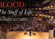 Massey Lectures 2013: Power and Spectacle (Part 4 of 5)