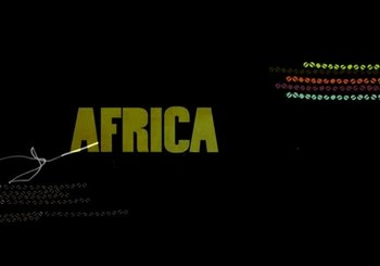 Africa on the Move: A Dream of Millions (Part 1 of 4)