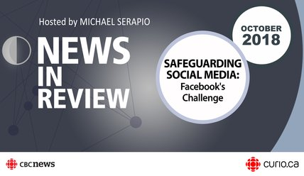 NIR-18-10 - PDF - Safeguarding Social Media: Facebook's Challenge