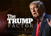 U.S. Election 2016: Trump and the Evolution of the GOP​
