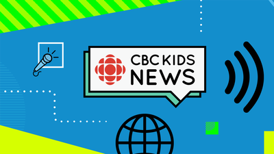 CBC Kids News